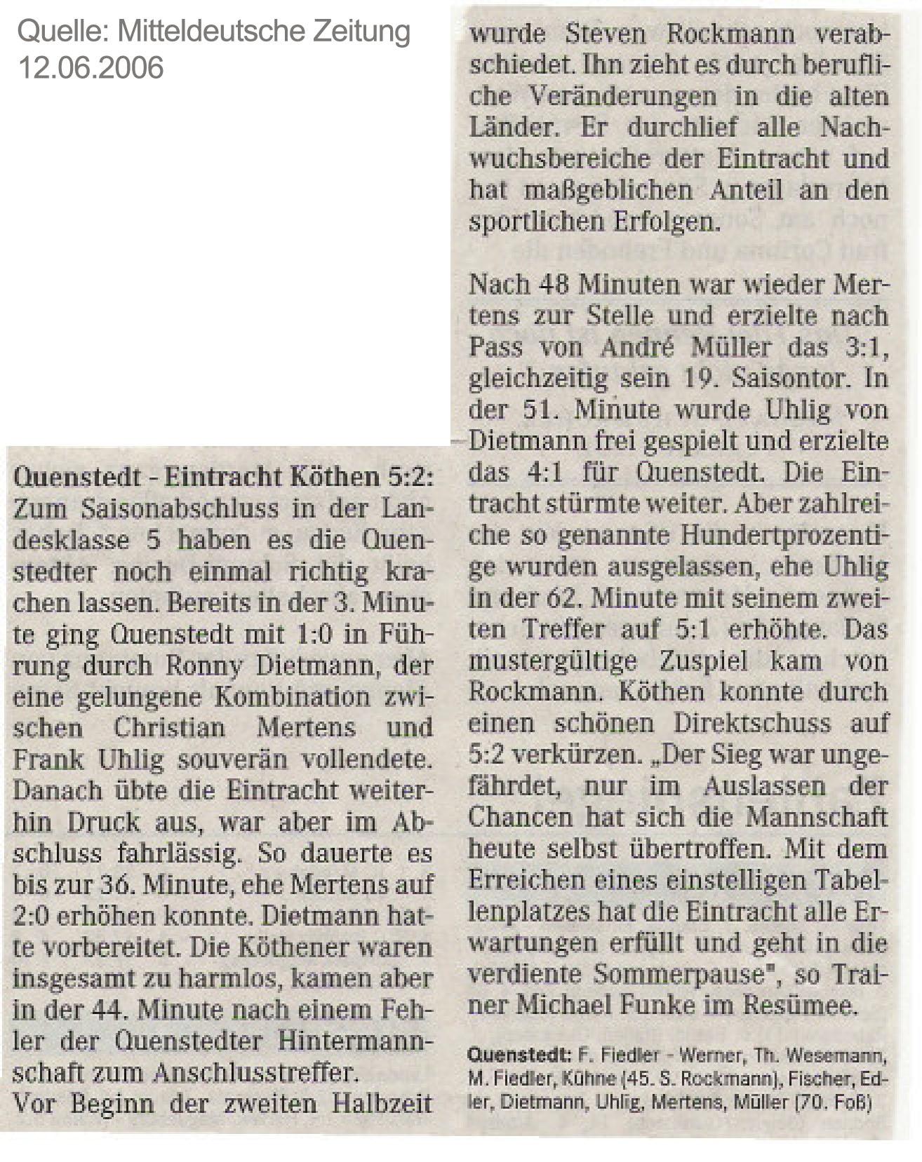 Zeitungsartikel_060612_Koethen